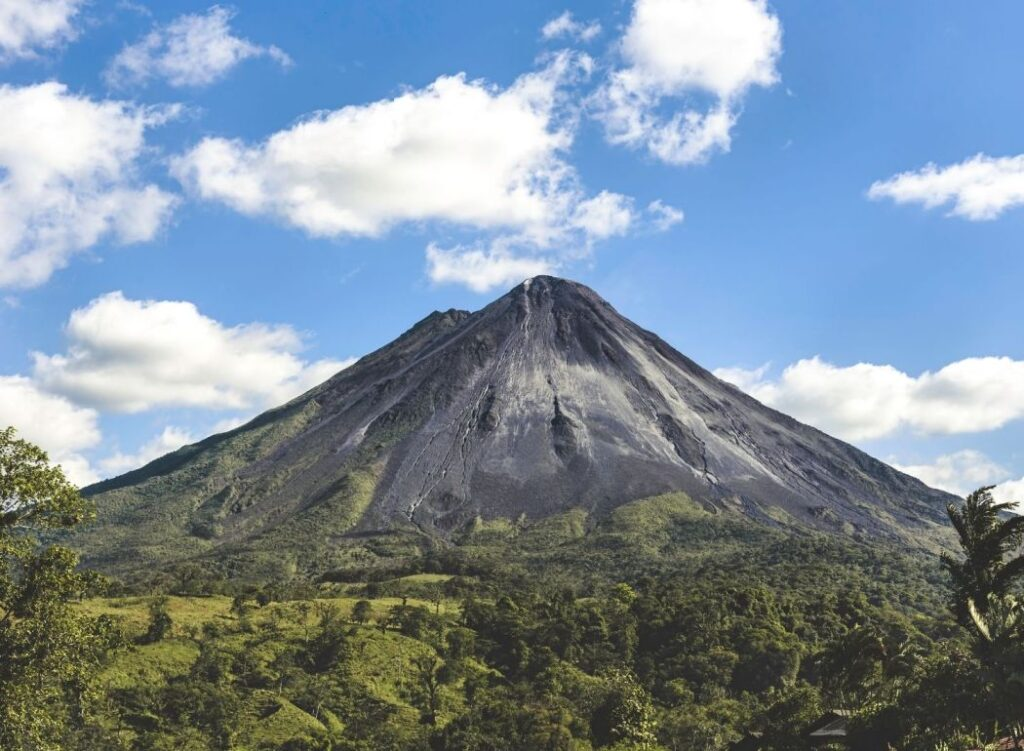 One Day tours in Costa Rica