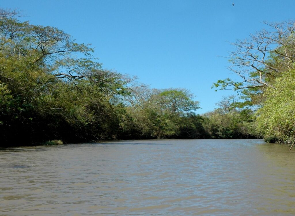 One Day tours in Guanacaste